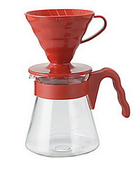 360 ml , Drip Coffee Fabricant