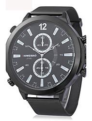 Shiweibao Men Sport Watch Military Watch Dress Watch Fashion Watch Wristwatch Men Digital Alloy mesh belt Clock Men  Relogio Horloge