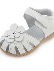 Girls' Sandals Casual Sweet Fashion Comfort Leatherette Spring/Fall SummerBirthday Graduation Gift Daily Evening Party Homecoming Party &