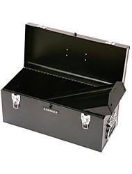 Stanley 20 caixa de ferramentas portátil / 1 pcs