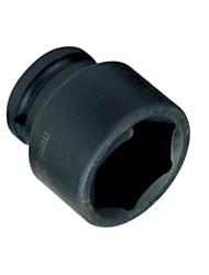 Sata 1 Reihe von sechs Winkel pneumatische Hülse 68mm / a