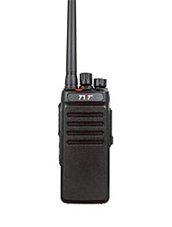 TYT MD-580 400-470MHz Walkie Talkie 2800Mah Battery Capacity Handheld Two Way Radio