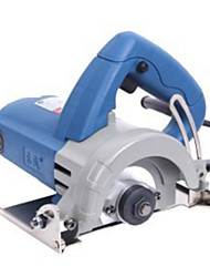 Máquina de mármore oriental cheng máquina de corte 1400 w ff-110