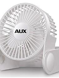 Вентилятор охлаждения воздухаКарманный дизайн Прохладный и освежающий Легкий и удобный Несколько режимов зарядки Тихий и немой