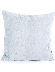 Chenille Pillow Case