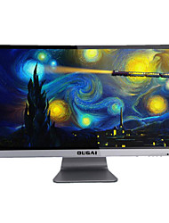 OUGAI-280 24 Inch TV HD Liquid Crystal IPS LED
