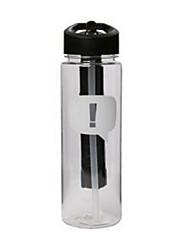 Artigos para Bebida, 700 Plástico Água Copos