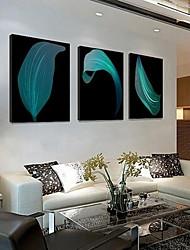Decoração de Parede vidro Contemporânea Arte de Parede,1