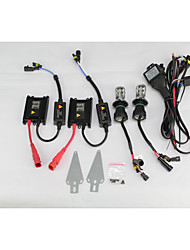 55w-ac-xenon-ballasts-conversion-hid-kit-h4h / l-h13-9004-9007