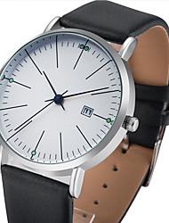 Auto Date Quartz Watch 2017 Top Luxury Brand Women Watches Unisex Wristwatch Famous Reloj mujer Hot Hours Gift Clock
