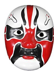 Masque de Dessin Animé Jouets