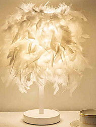31-40 Настольная лампа , Особенность для Окружающие Лампы Декоративная Светящийся Своими руками , с Другое использование Вкл./выкл.