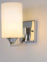 E26/E27 caratteristica Luce a muro