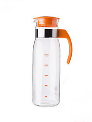 Indoor Others Drinkware, 1400 Glass Water Other