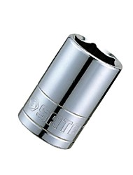 12.5mm Reihe 6 Zoll sata Winkelhülse 3/4 / 1