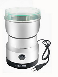 Kitchen Electric Household Lapping Machine Coffee Grinder