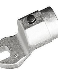 Chave de abertura da chave de torque de estrela 56x32mm / 1