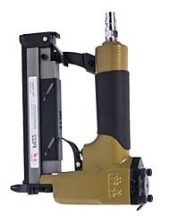 Emmett P622C Nailing Gun /A