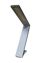 Lampes de Table Blanc Chaud Blanc Naturel Lampes de nuit Lampe de Lecture LED Lampes de table LED 1 pièce