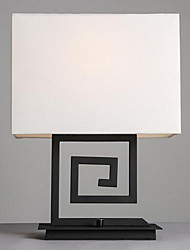 Modern StyleFeature forwith Use Dimmer Switch