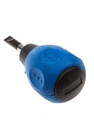 Chave de fenda do punho macio do jetco st6 * 25mm / 1