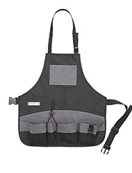 Stanley Tools Apron Working Aprons / 1