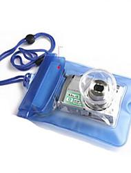 10 L Action Kamera / Sport-Kamera Tauchen Surfen Wassersport Angeln Feuchtigkeitsundurchlässig
