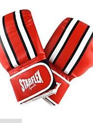 Sports Gloves Pro Boxing Gloves for Boxing Full-finger GlovesKeep Warm Breathable Wearproof High Elasticity Ultraviolet Resistant