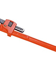 New Spanish Pipe Wrench Td0404 24