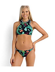 Femme Bikinis