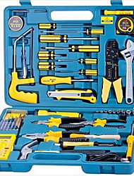 Tigers Of 43 / HOLD - 43 Times Telecom Group Set Of Tools