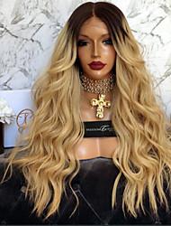 2017 vente de perles de cheveux en avant pour la vente au chaud en perruque pour homme pour femme Perruque de dentelle en laine vierge