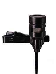 Microphone double 6 m (20 pieds)