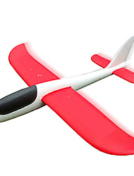 Flying Gadget Aircraft EPP Children's