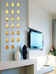 Entrance Bedside Sofa TV Background Decoration Wall Stickers