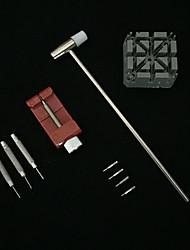 Type de genre matériau poids net (kg) dimensions (cm) accessoires de montre