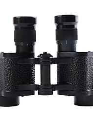 mm Binoculars Professional Multi-coated Independent Focus