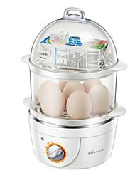 Кухня Пластиковый корпус 220.0 Мгновенный горшок Термопечи