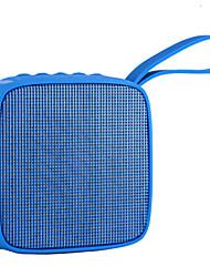 Soaiy S-51 Speaker Bluetooth 4.0 Channel 2.0 Plastic LED Suspension Speaker 2000Amh