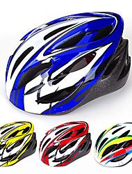 Enfant Unisexe Casque Amortissement Flexible Casque de vélo Skateboarding Helmet Patinage sur glace Roller Cyclisme/Vélo OtherPE EVA