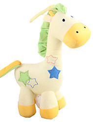 Stuffed Toys Horse