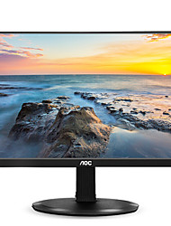 AOC computer monitor IPS 1920*1080 pc monitor