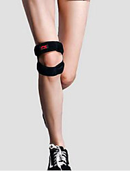 Protective Gear for Running/Jogging Soccer/Football Badminton Basketball Baseball AdultMuscle support Easy dressing Compression