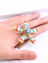 Mujer Anillos de Diseño Ópalo Diseño Único Euramerican Joyería Destacada Gota Joyas Para Uso Diario Casual