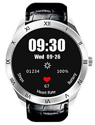 Смарт-часыИзрасходовано калорий Педометры Видео Медиа контроль Спорт Пульсомер Регистрация дистанции GPS Аудио Хендс-фри звонки Контроль