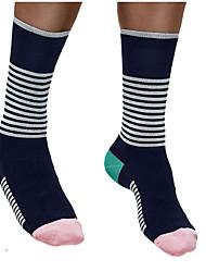 Bike/Cycling Socks Anatomic Design Protective Spandex Nylon Running/Jogging Cycling Autumn Winter