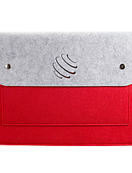 Ugee kb-02 a4 сумочка для графического монитора для рисования