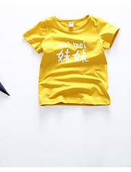 Tee-shirts bébé Lolita