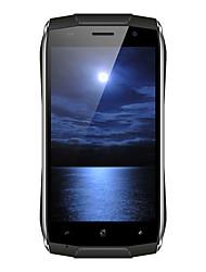 HOMTOM ZOJI Z6 4.7 polegada Celular 3G ( 1GB + 8GB 8 MP Quad núcleo 3000 )