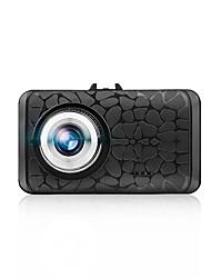 1080p Videoregistratore digitale per auto 2,4 pollici Schermo Videocamera da cruscotto